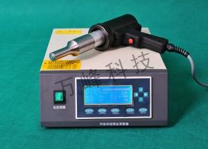919型数显焊机