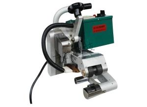 WF-双缝焊机