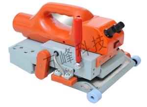 520型爬焊机