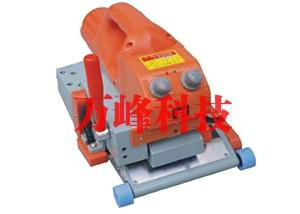 WF-518型爬焊机