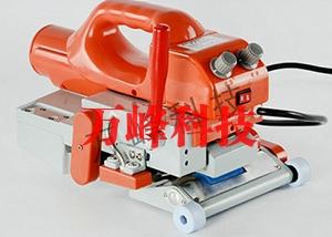 510型爬焊机