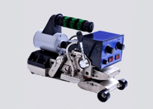 210型爬焊机